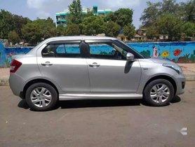 Maruti Suzuki Swift Dzire AT 2014 for sale