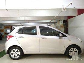 2014 Hyundai i10 Magna 1.2 MT for sale
