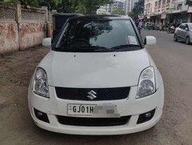 2009 Maruti Suzuki Swift VDI MT for sale at low price
