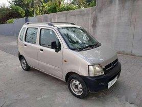 Maruti Suzuki Wagon R MT 2004 for sale