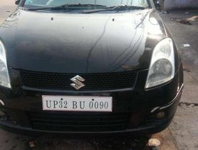 Maruti Suzuki Swift MT 2006 for sale
