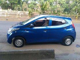 Hyundai Eon D lite MT 2014 for sale