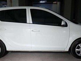 Hyundai I20 i20 Asta 1.2, 2010, Petrol MT for sale