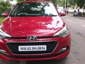 Used 2015 Hyundai i20 Asta 1.2 AT for sale