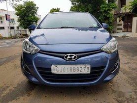 Hyundai I20 i20 Magna 1.2, 2013, Diesel MT for sale