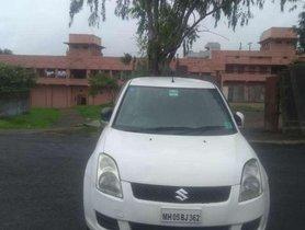 Maruti Suzuki Swift Dzire LDi BS-IV, 2014, Diesel MT for sale