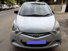 Hyundai Eon D Lite MT 2012 for sale