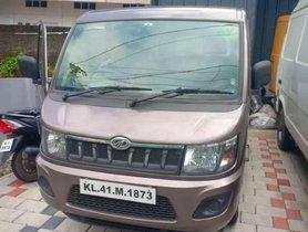 2017 Mahindra Supro MT for sale