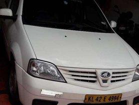Used Mahindra Verito 1.5 D2 MT 2011 for sale
