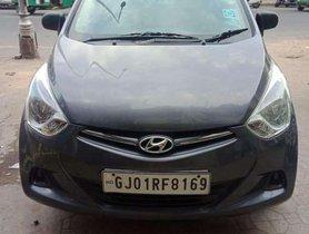 2014 Hyundai Eon Era MT for sale