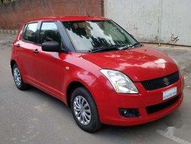 2008 Maruti Suzuki Swift VXI MT for sale