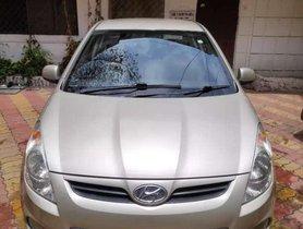 Used Hyundai i20 MT for sale