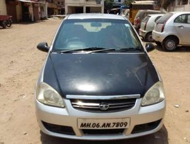 Used 2008 Tata Indica MT for sale