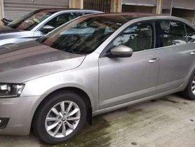 Skoda Octavia 2014 MT for sale