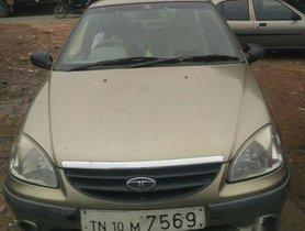 Tata Indigo LS TDI BS-III, 2006, Diesel MT for sale