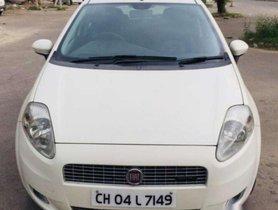 Fiat Punto Emotion Pack 1.3, 2009, Diesel MT for sale