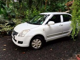 2008 Maruti Suzuki Swift MT for sale