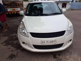 Used 2014 Maruti Suzuki Swift MT for sale