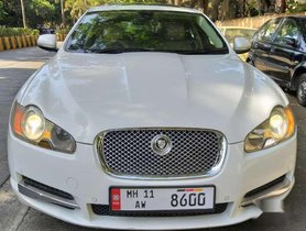 Jaguar XF Diesel S V6, 2011, Diesel AT for sale
