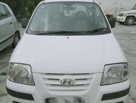Used Hyundai Santro MT for sale at low price