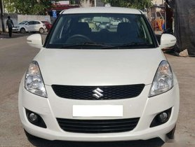 Used Maruti Suzuki Swift VDI 2014 AT for sale