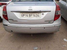 Tata Manza Aura (ABS), Safire BS-III, 2011, Diesel MT for sale