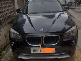Used BMW 1 Series AT for sale at low price