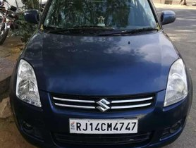 Used Maruti Suzuki Swift MT for sale at low price
