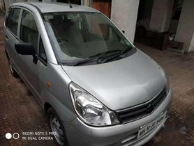 Used 2013 Maruti Suzuki Zen Estilo MT for sale