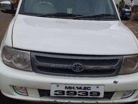 Used 2013 Tata Safari MT for sale