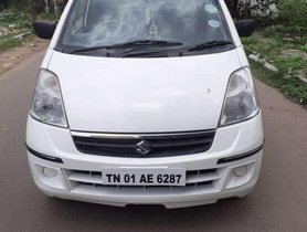 Used 2007 Maruti Suzuki Zen Estilo AT for sale