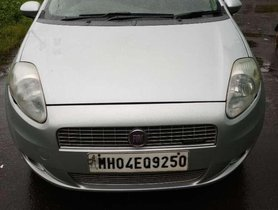 Fiat Punto Evo 2011 MT for sale