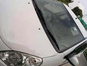 Maruti Suzuki Ritz Zdi BS-IV, 2013, Diesel MT for sale