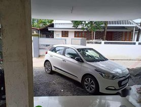 Used 2015 Hyundai i20 Asta MT for sale