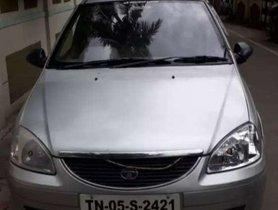 Tata Indica DLS 2006 MT for sale
