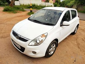 Hyundai i20 Asta 1.4 CRDI 6 Speed, 2011, Diesel MT for sale
