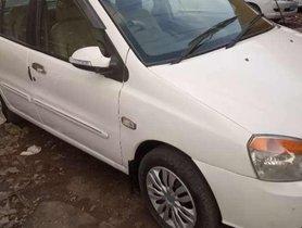 2012 Tata Indigo MT for sale