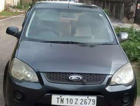 2010 Ford Fiesta MT for sale