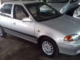Maruti Suzuki Esteem VXi BS-III, 2004, Petrol MT for sale