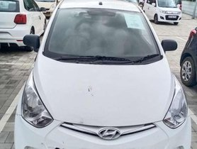 Used Hyundai Eon Era MT for sale