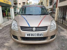 Maruti Suzuki Swift Dzire LXi 1.2 BS-IV, 2010, Petrol MT for sale