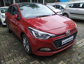 Hyundai i20 Sportz 1.2 MT for sale