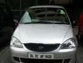 Used 2006 Tata Indica V2 Xeta MT for sale