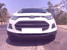 Used 2017 Ford EcoSport AT for sale