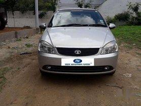 2010 Tata Indigo LX MT for sale