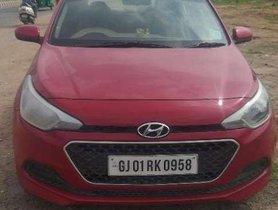 Used 2015 Hyundai i20 MT for sale