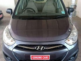 Hyundai  i10 Magna 1.1 iRDE2, 2015, Petrol MT for sale