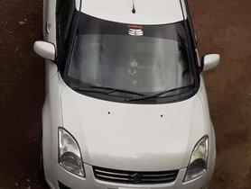 Used 2010 Maruti Suzuki Swift Dzire MT for sale