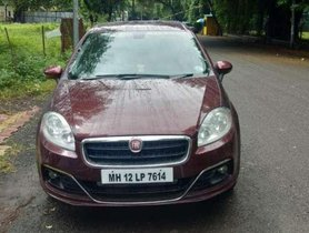 Used 2015 Fiat Linea MT for sale