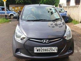 Hyundai Eon Era 2014 MT for sale